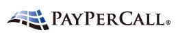 logo_ppc